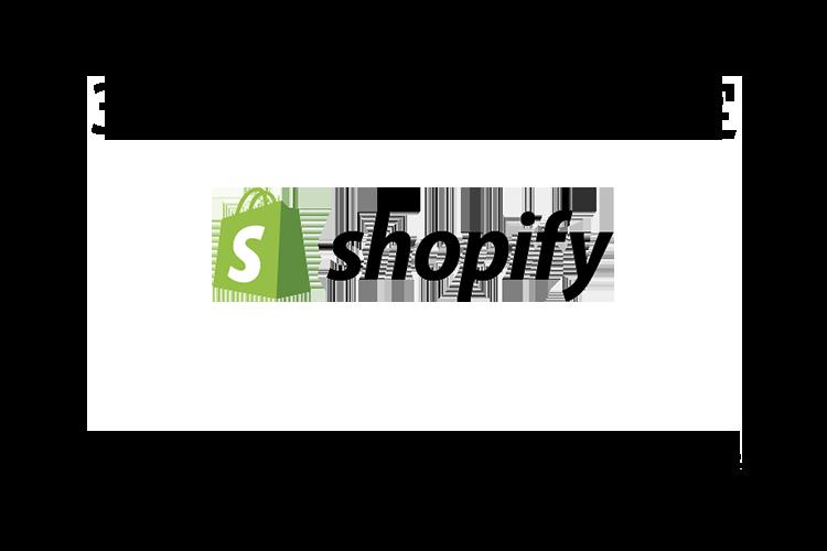 shopify 3分で分かる運用設定#001 CSVファイルを使った商品管理