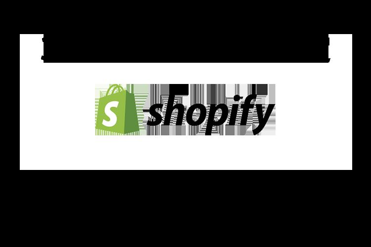 shopify 3分で分かる運用設定 #004 CSVによる商品写真の登録方法