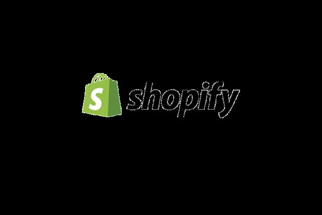shopify 3分で分かる運用設定 #006 トップページの構造と見せ方①