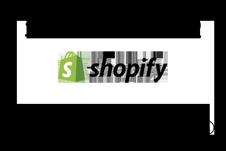 shopify 3分で分かる運用設定 #007 トップページの構造と見せ方②